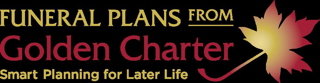 GC_Logo_FuneralPlans